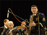 Świdnica International Jazz Nights